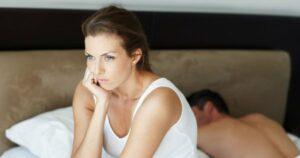 Que dit la loi sur le devoir conjugal ?