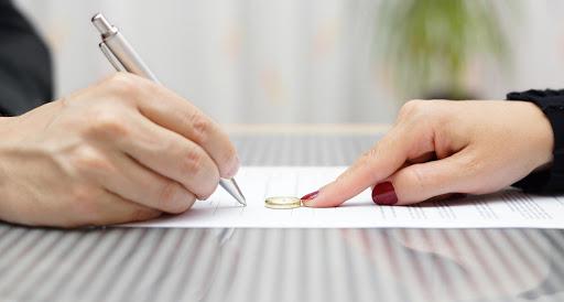 Liquidation du régime matrimonial de droit commun