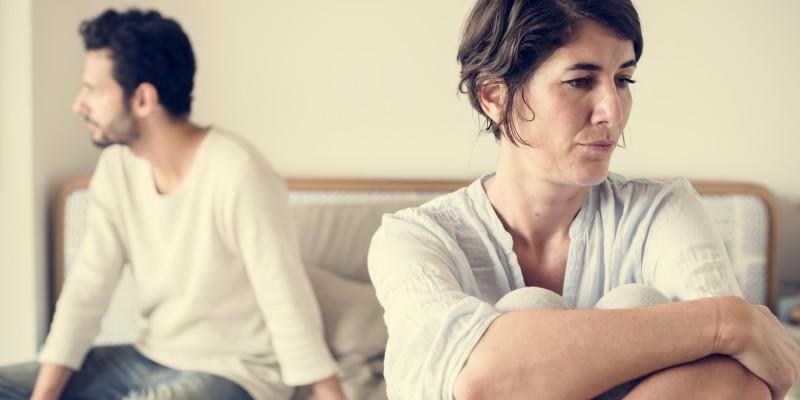 Fin du concubinage : les conséquences juridiques ?